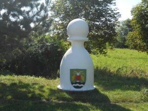 šachovnice1