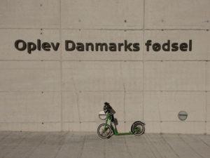 dánsko6