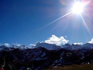 chiti hory