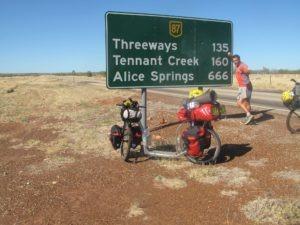 frea australia road2