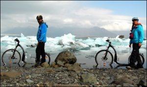 nacho úvodní led