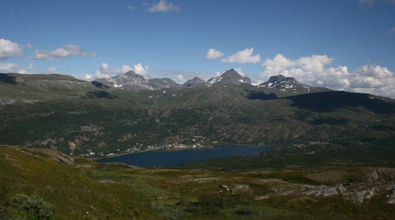 Norsko4